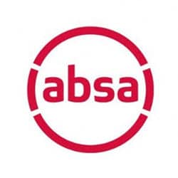 Absa Review