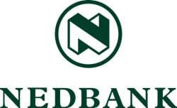 Nedbank Review
