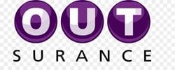 Outsurance Review