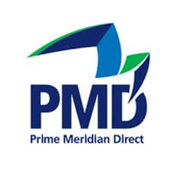 Prime Meridian Direct Review