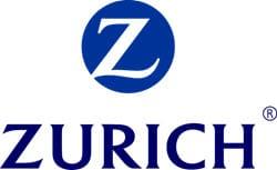 Zurich Review