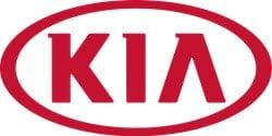 Kia Car Insurance