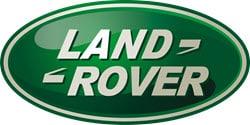 Landrover Car Insurance