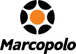 Marcopolo Car Insurance