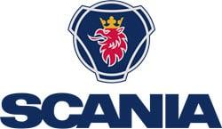 Scania Car Insurance