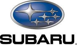 Subaru Car Insurance