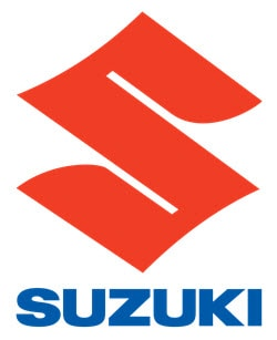 Suzuki Car Insurance