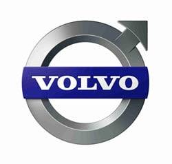 Volvo Car Insurance